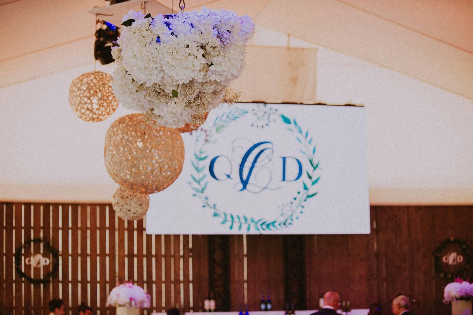 Excellence Weddings - House of Weddings - Aurélien ScArt (20)