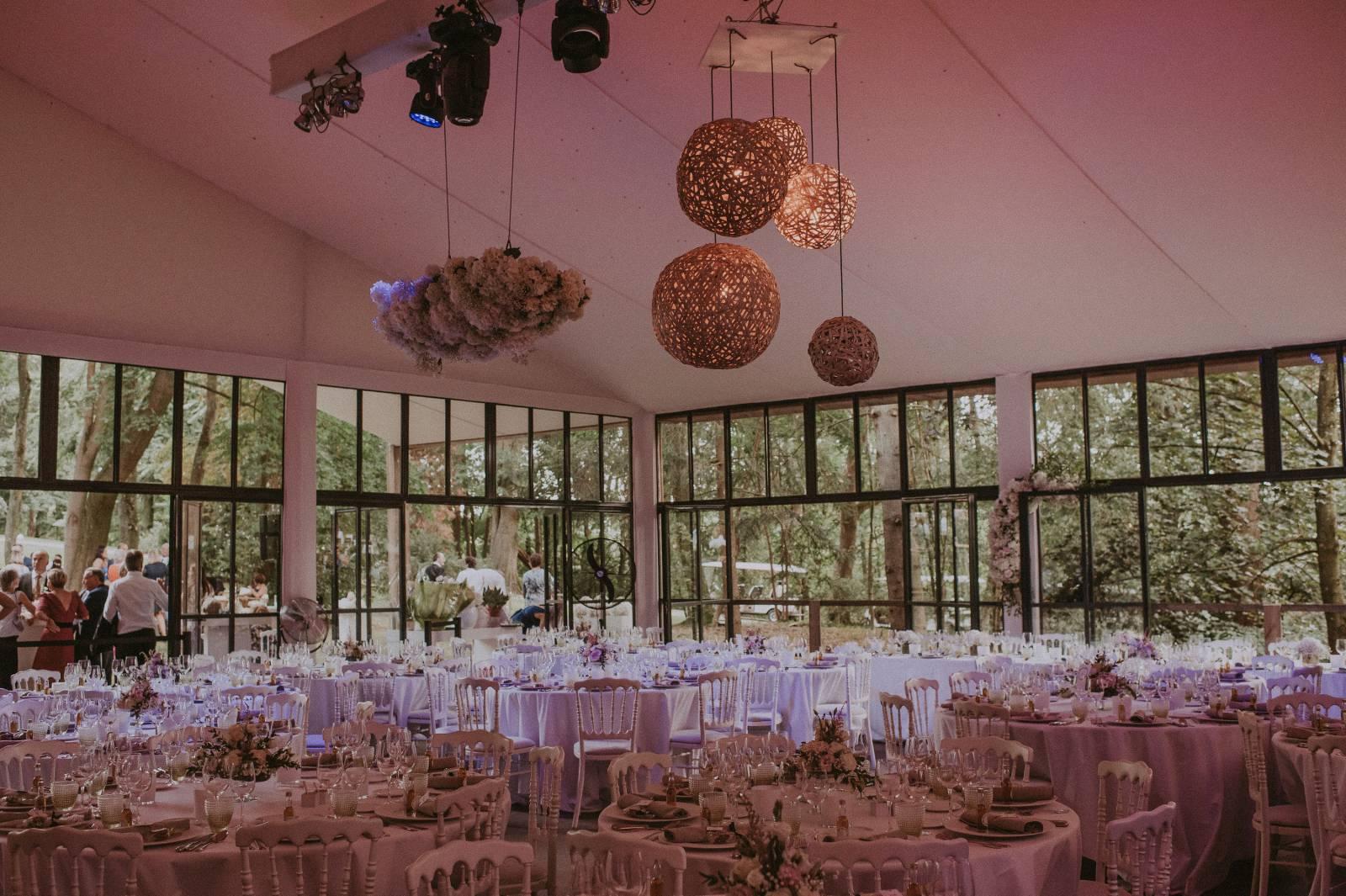 Excellence Weddings - House of Weddings - Aurélien ScArt (21)