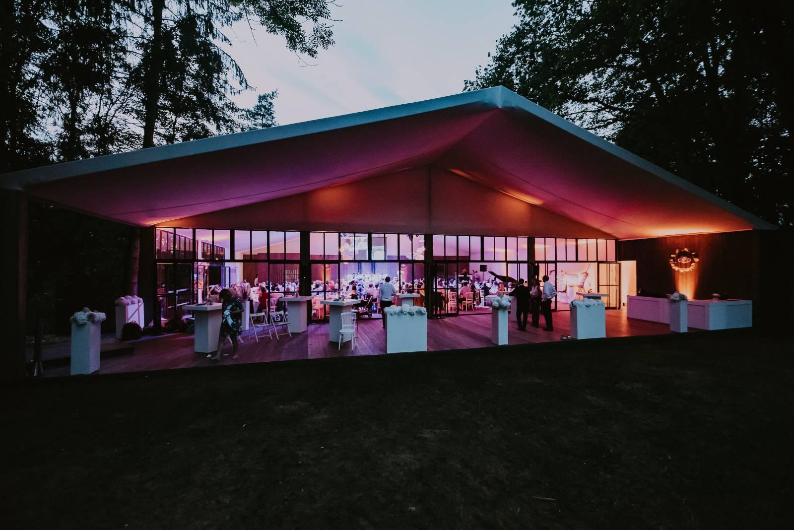 Excellence Weddings - House of Weddings - Aurélien ScArt (25)