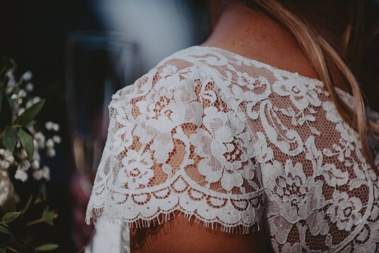 Excellence Weddings - House of Weddings - Aurélien ScArt (5)
