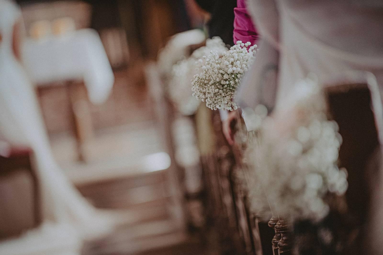 Excellence Weddings - House of Weddings - Aurélien ScArt (7)