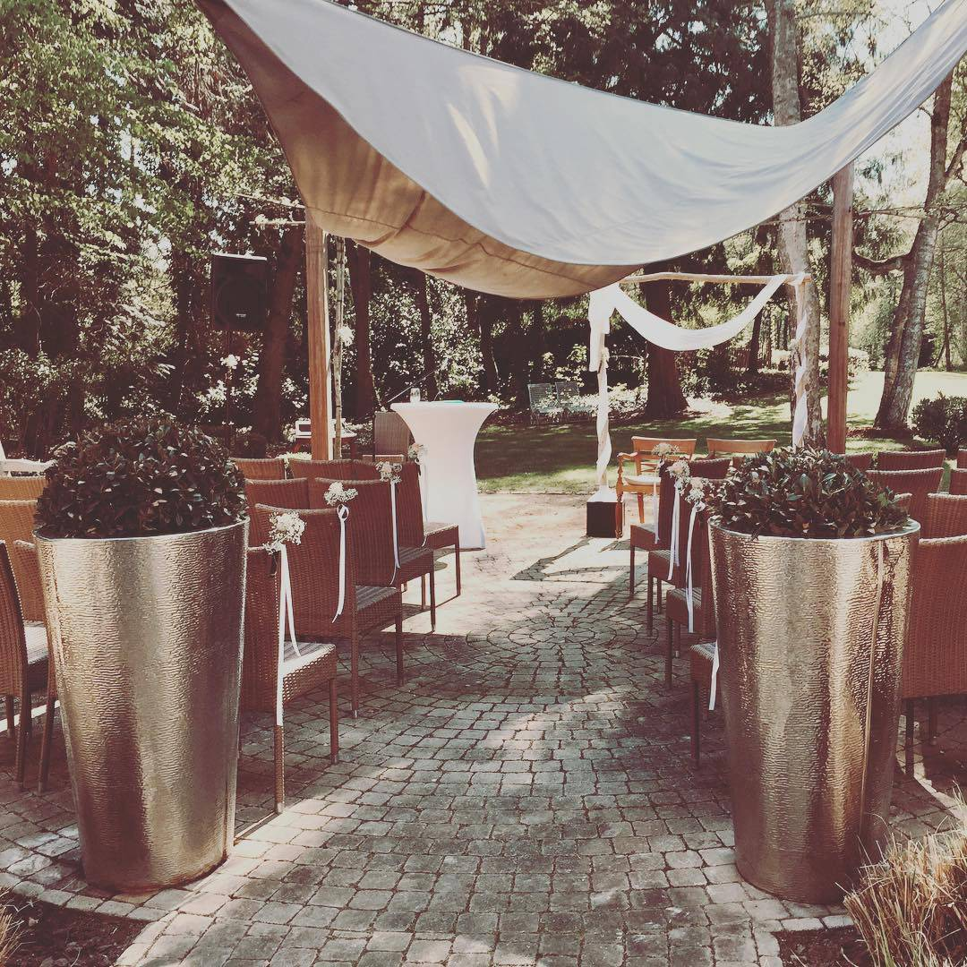 Excellence Weddings - House of Weddings - Excellence Weddings7
