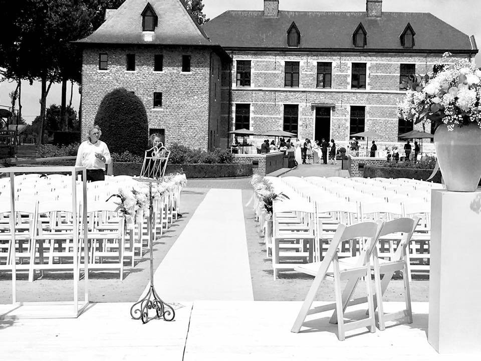 Excellence Weddings - House of Weddings - Excellence Weddings9