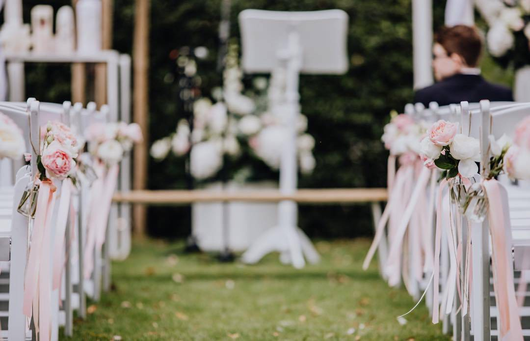 Excellence Weddings - House of Weddings - Lux Visual 5