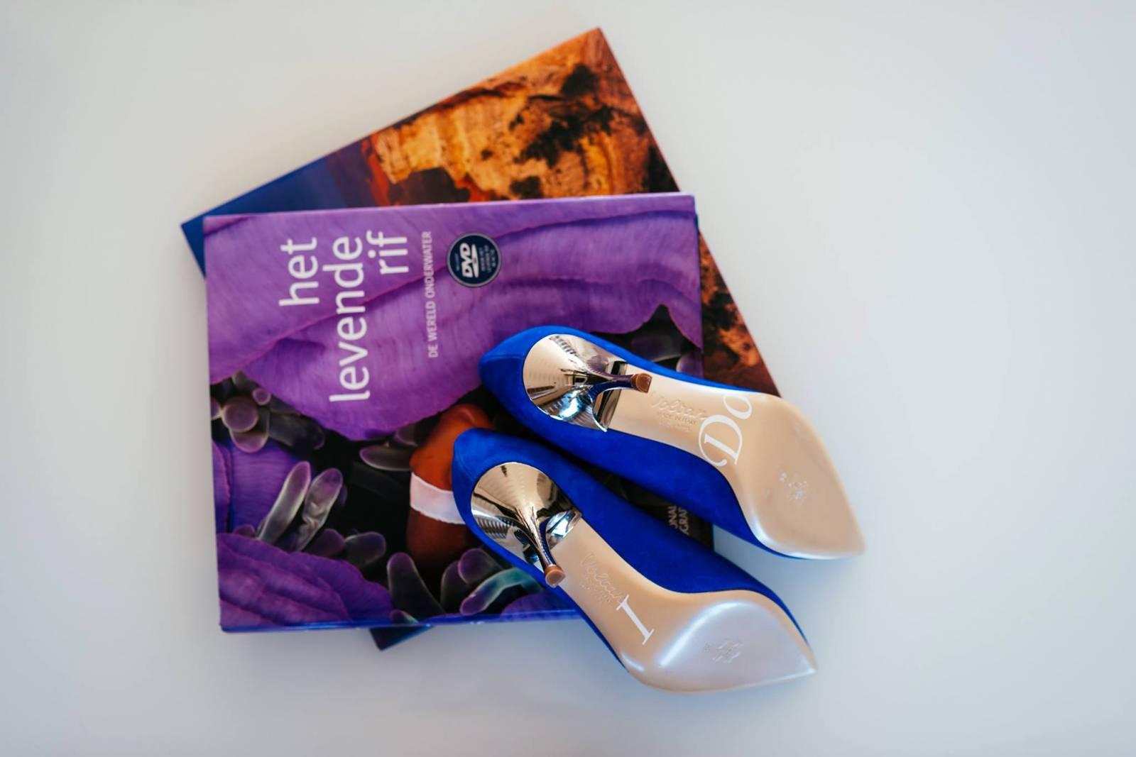 Excellence Weddings - House of Weddings - Stijn knaepen1