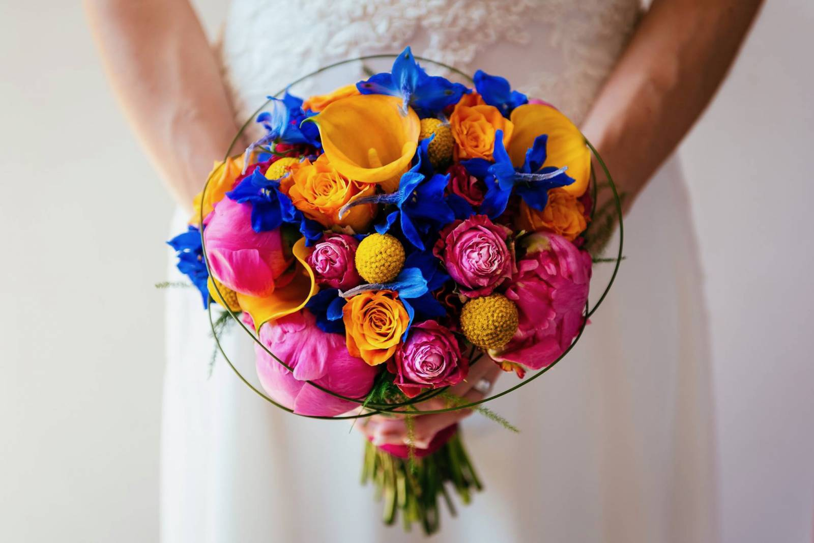 Excellence Weddings - House of Weddings - Stijn knaepen2