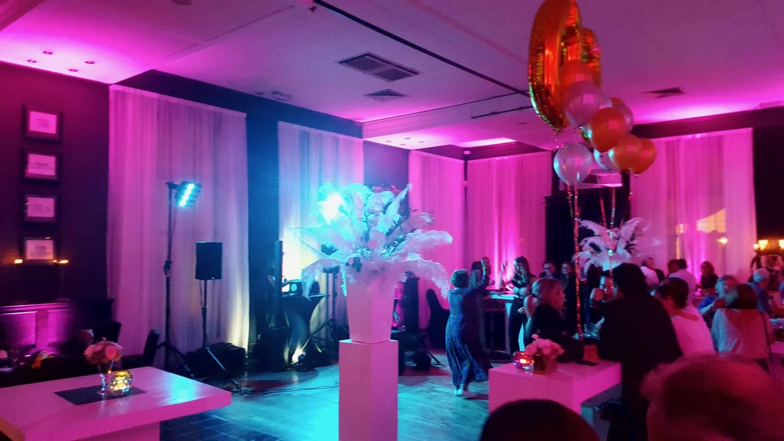 EXCLUSIVE LIVE BAND for weddings - Band - Muziek - House of Weddings - 1