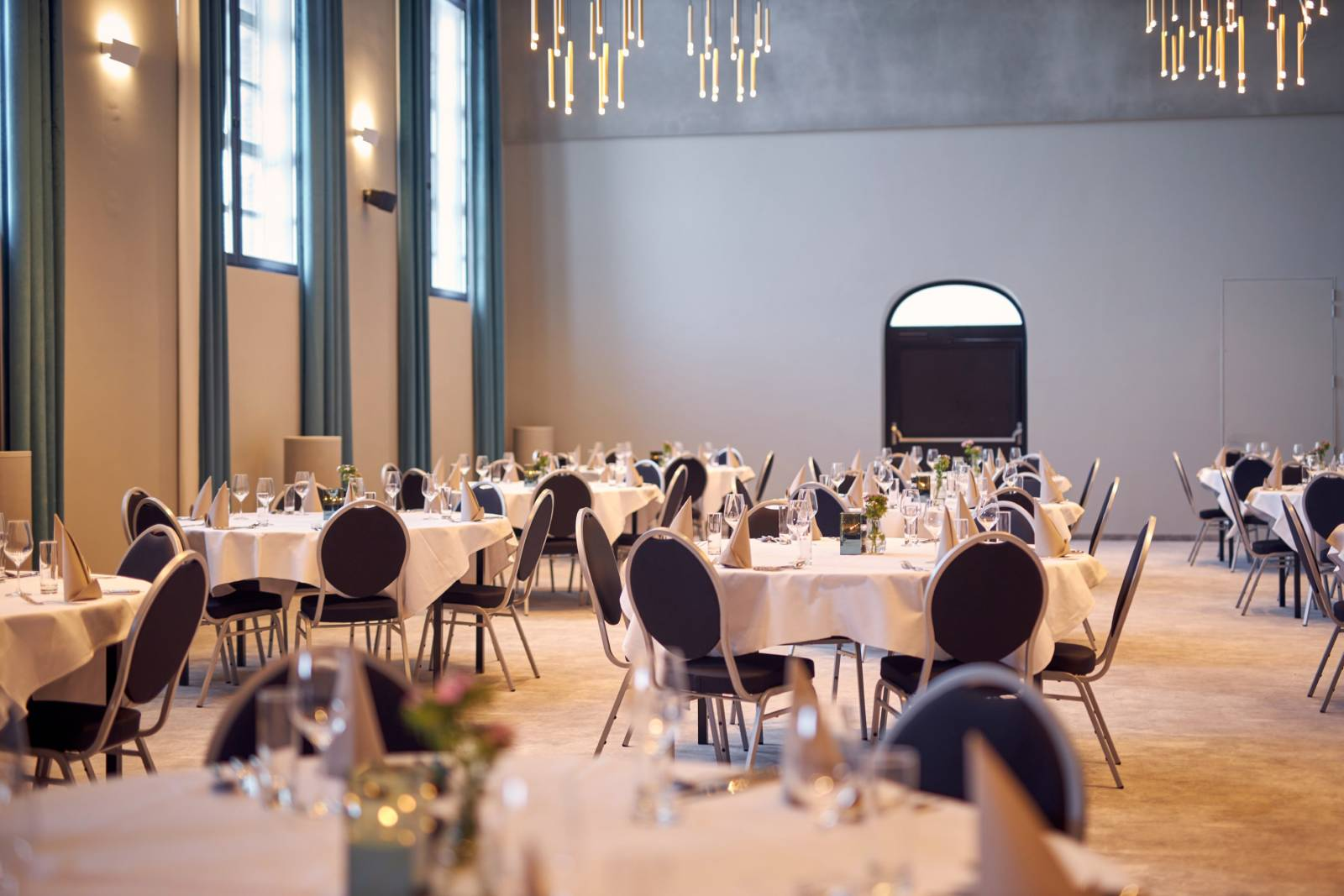Feestal - Van der Valk hotel Mechelen - House of Weddings (15)