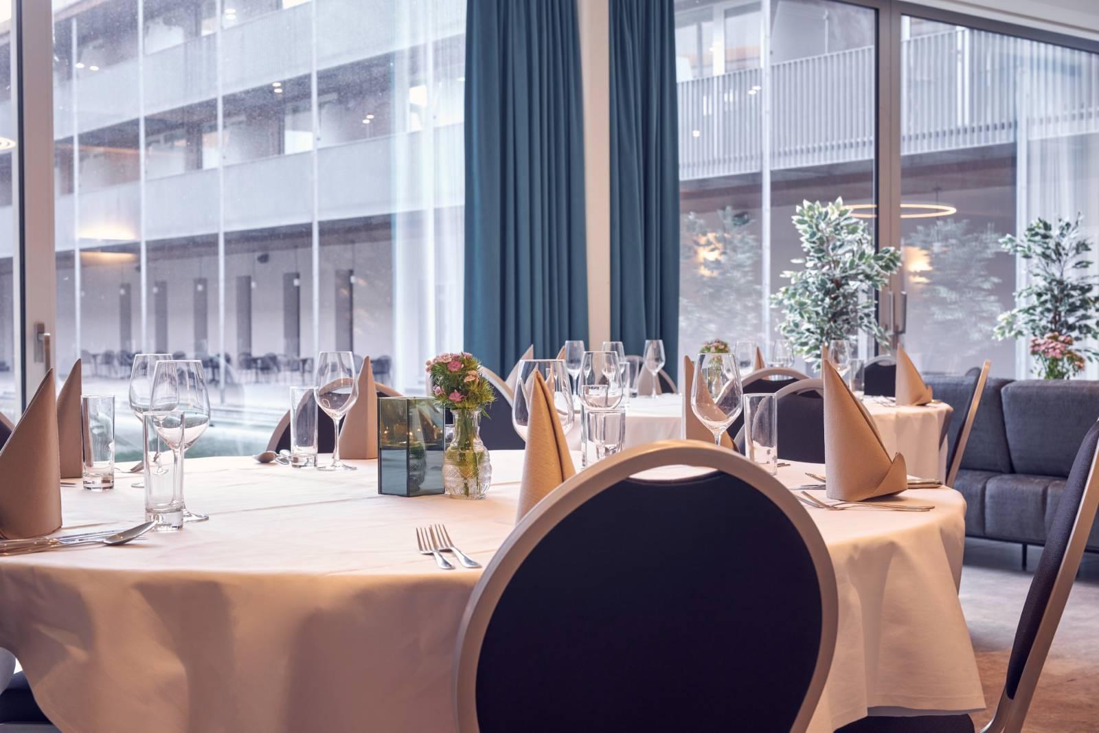 Feestal - Van der Valk hotel Mechelen - House of Weddings (16)