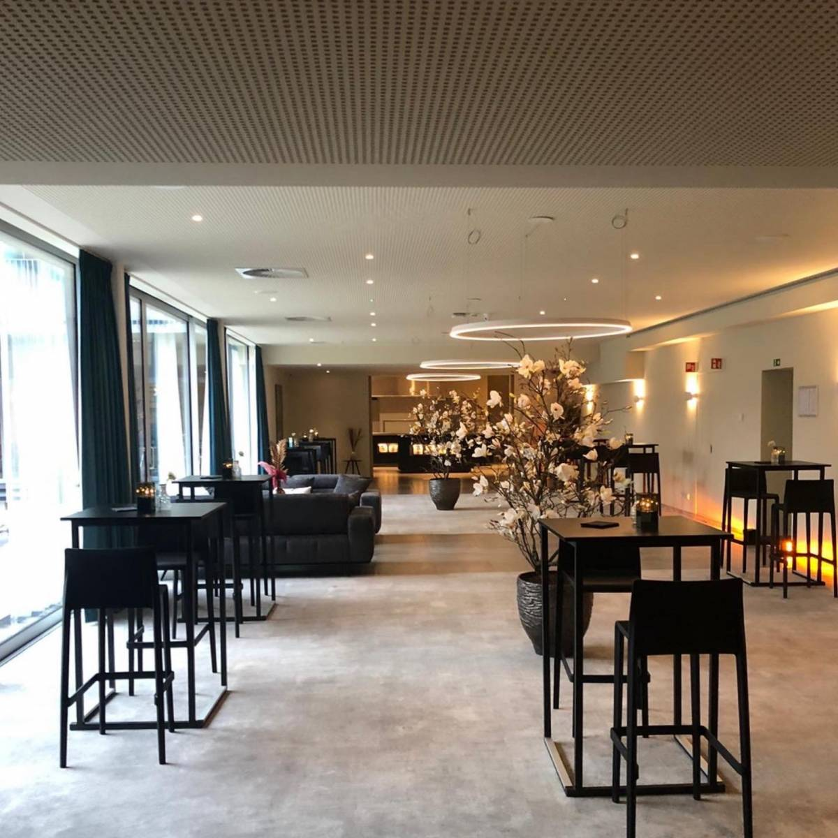 Feestal - Van der Valk hotel Mechelen - House of Weddings (22)