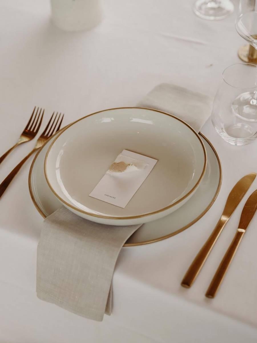 To Remember - Fotograaf: Felix Boniface - House of Weddings
