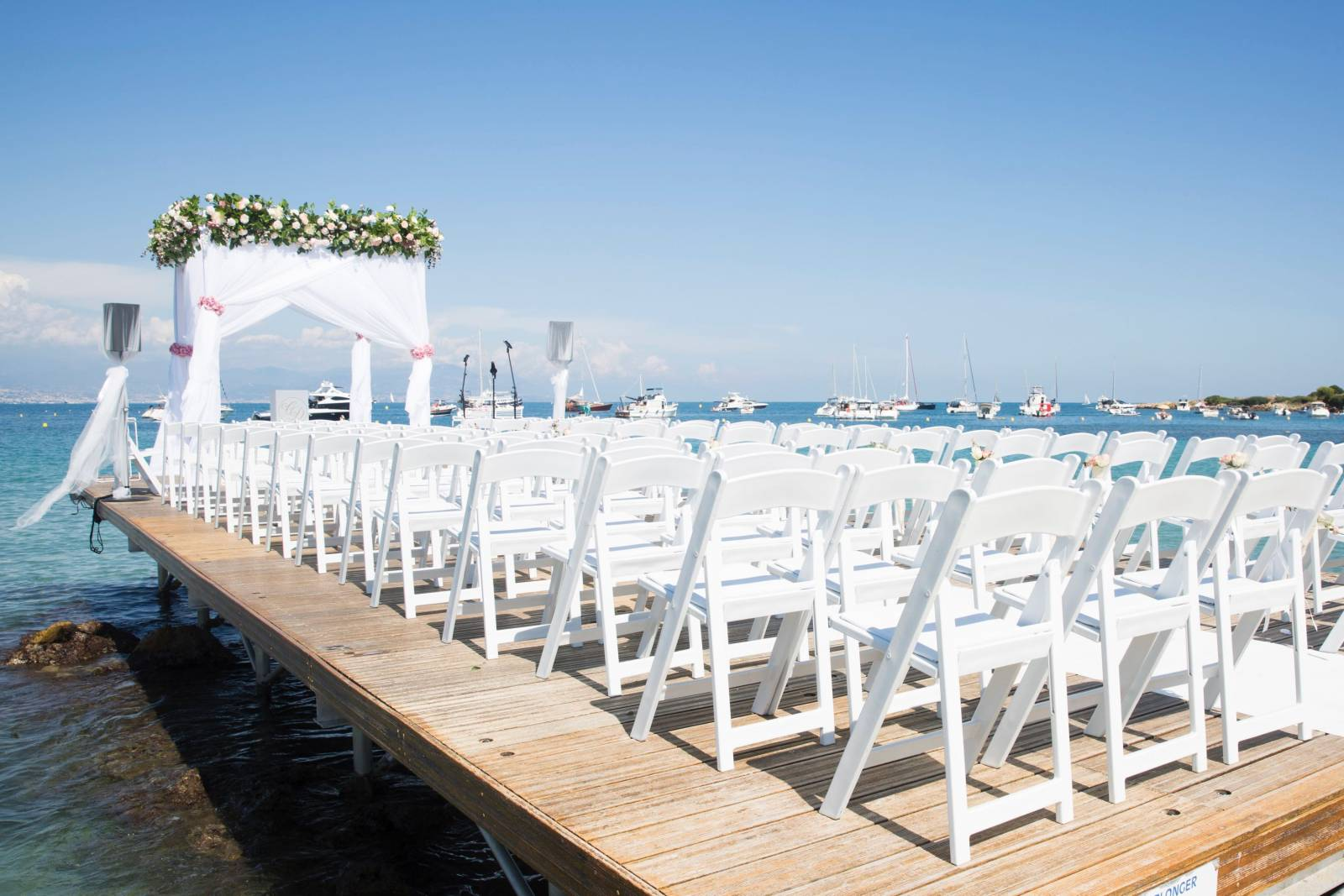 Feriatus - Wedding Planner - Event Planner - House of Weddings - 10