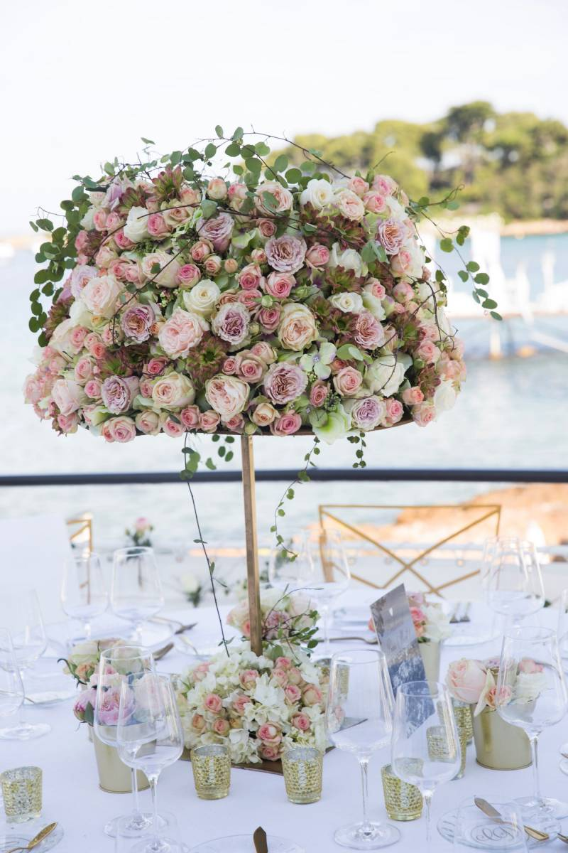 Feriatus - Wedding Planner - Event Planner - House of Weddings - 11