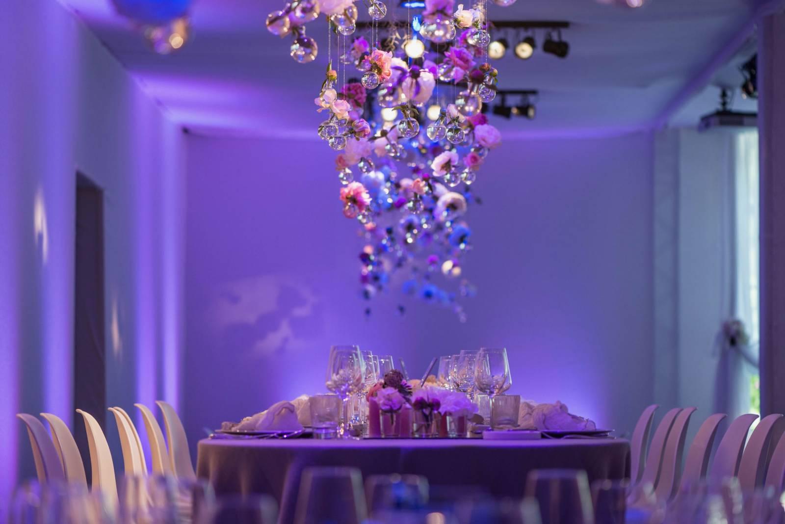 Feriatus - Wedding Planner - Event Planner - House of Weddings - 12