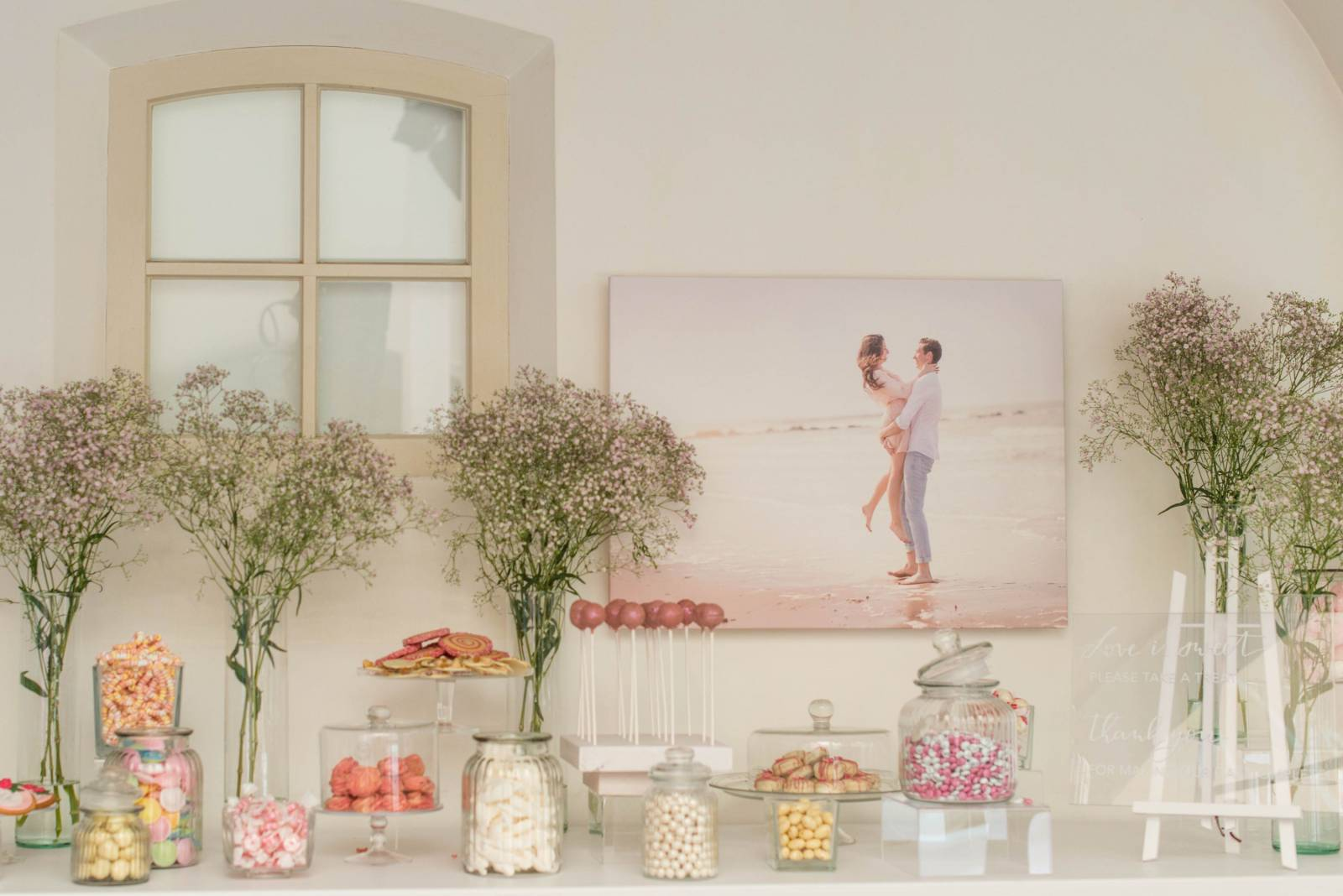 Feriatus - Wedding Planner - Event Planner - House of Weddings - 13
