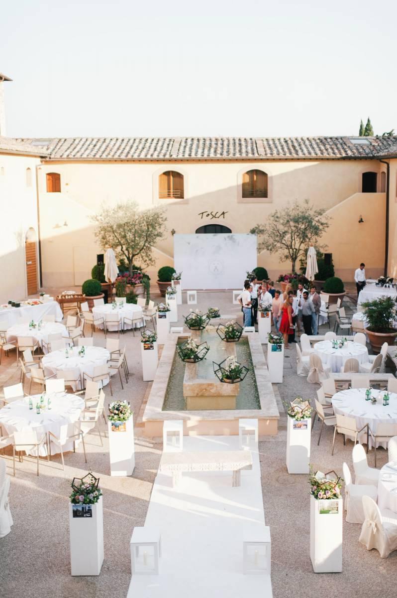 Feriatus - Wedding Planner - Event Planner - House of Weddings - 15