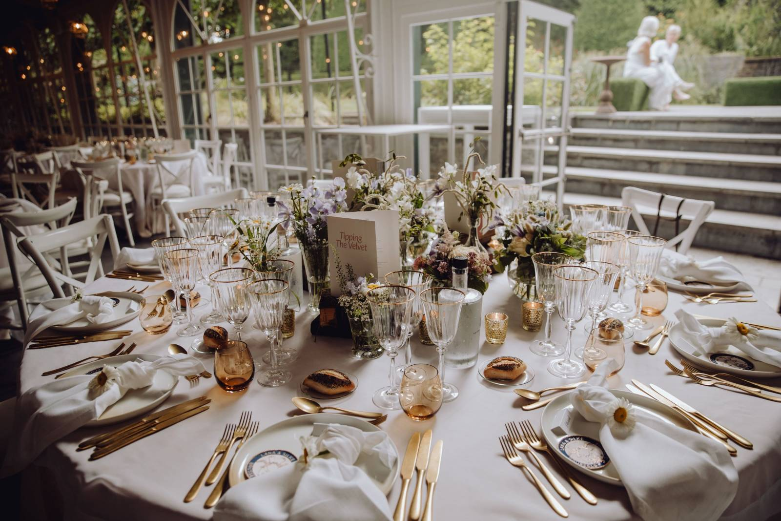 Feriatus - Wedding Planner - Event Planner - House of Weddings - 18