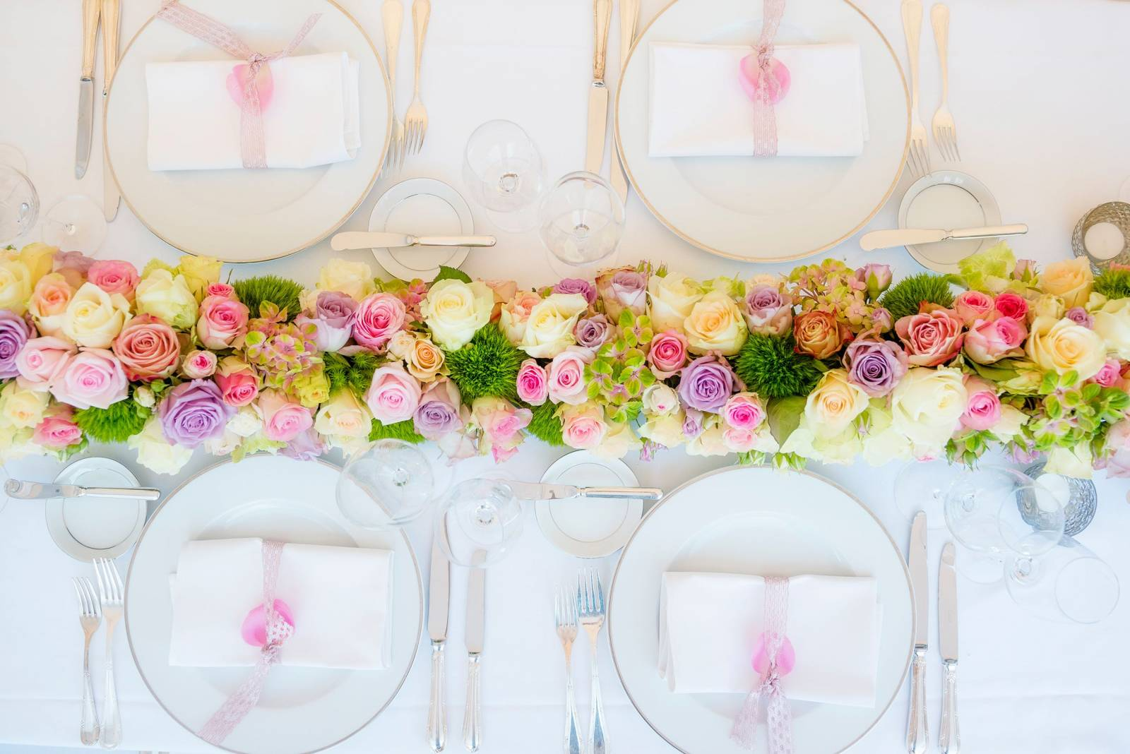 Feriatus - Wedding Planner - Event Planner - House of Weddings - 19