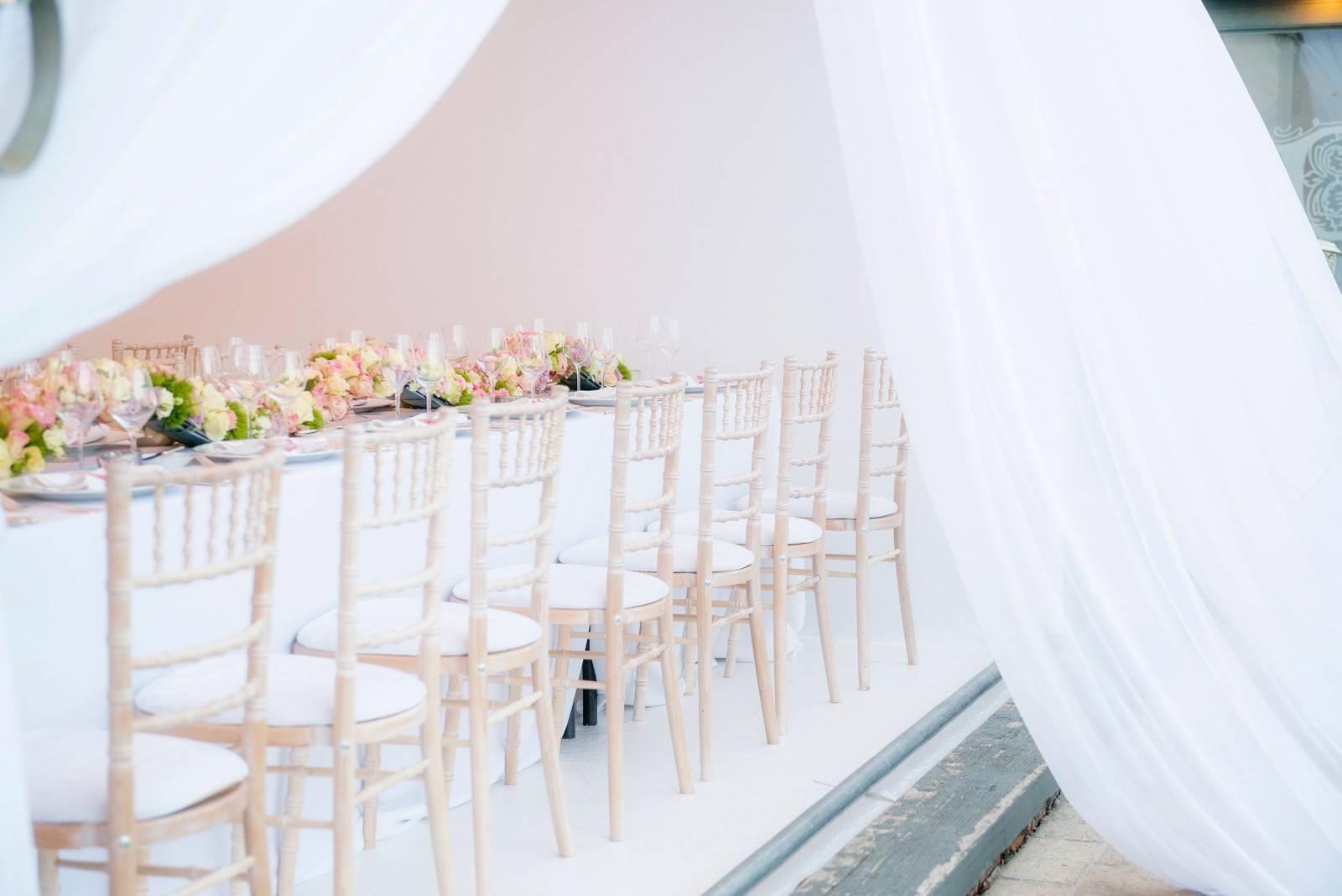 Feriatus - Wedding Planner - Event Planner - House of Weddings - 20