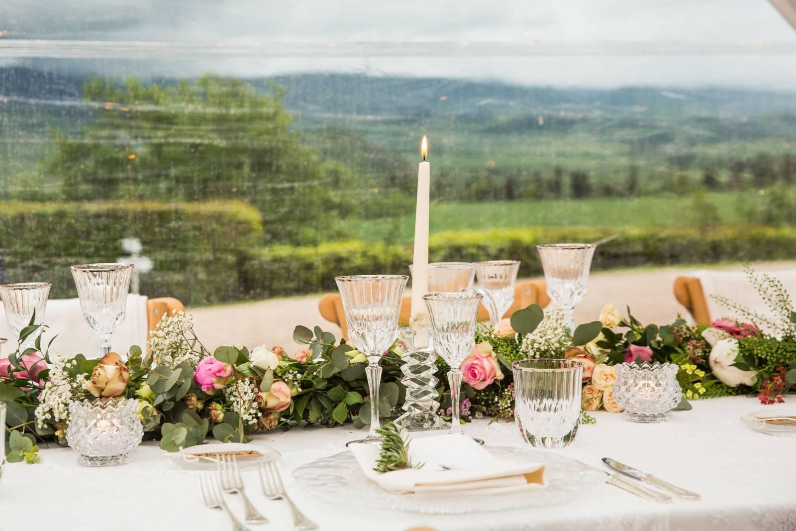 Feriatus - Wedding Planner - Event Planner - House of Weddings - 28