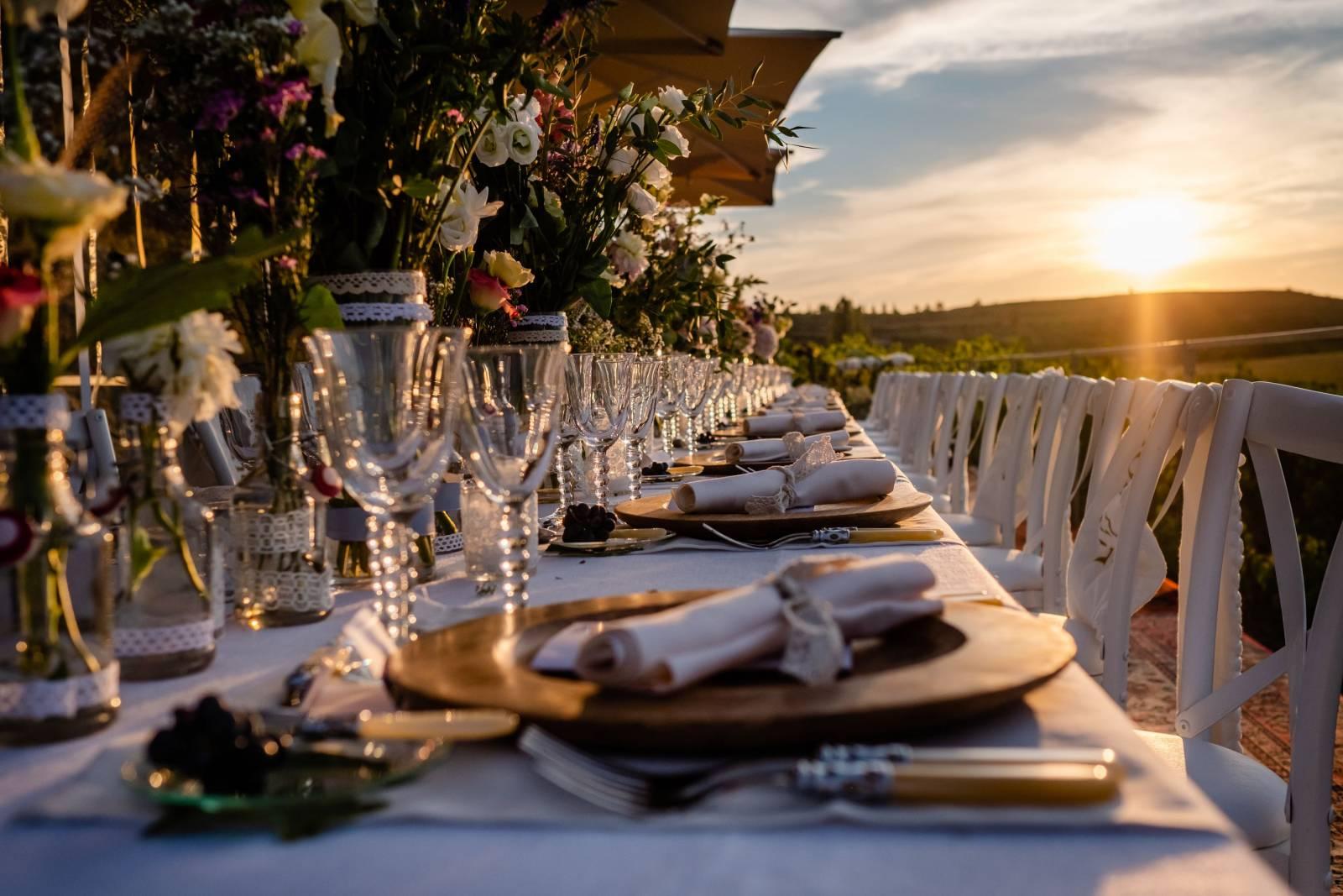 Feriatus - Wedding Planner - Event Planner - House of Weddings - 4