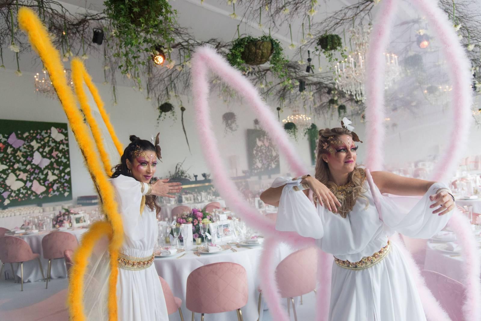 Feriatus - Wedding Planner - Event Planner - House of Weddings - 6