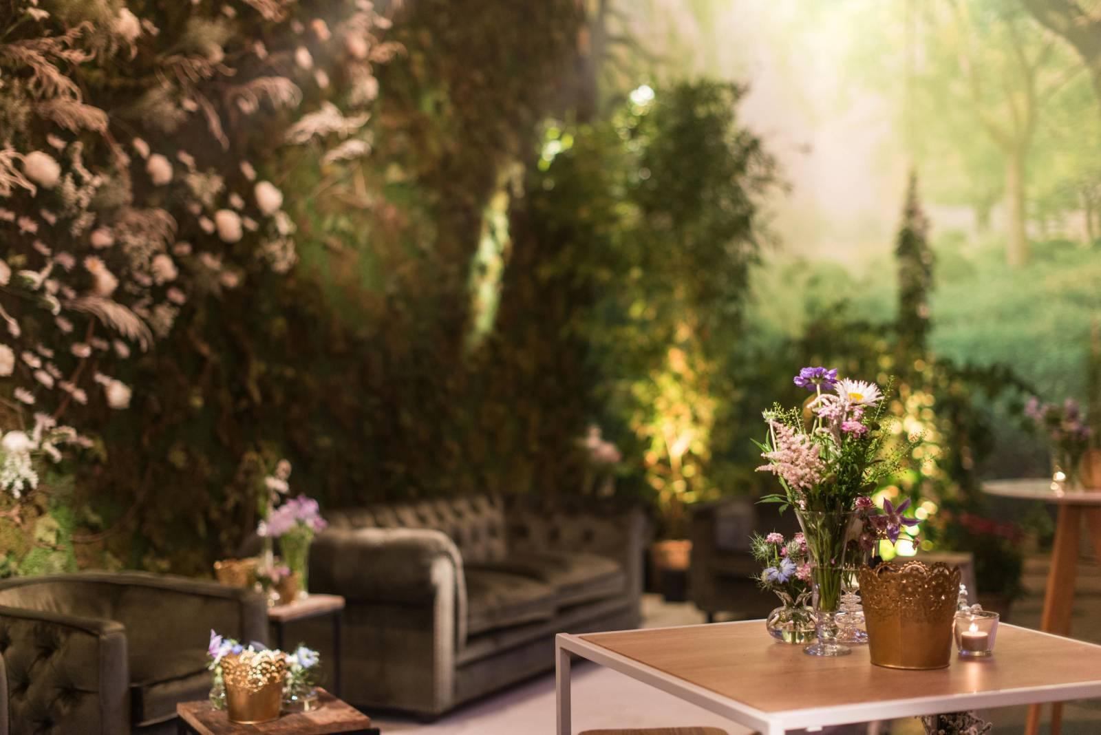 Feriatus - Wedding Planner - Event Planner - House of Weddings - 7