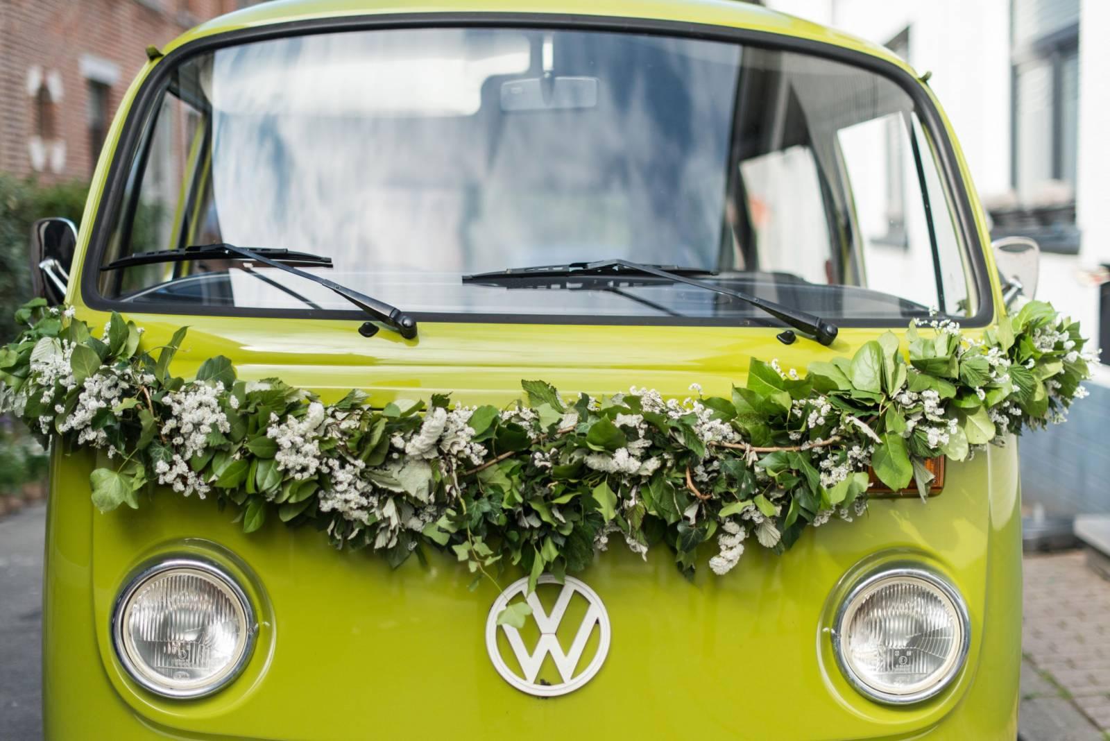 Feriatus - Wedding Planner - Event Planner - House of Weddings - 8