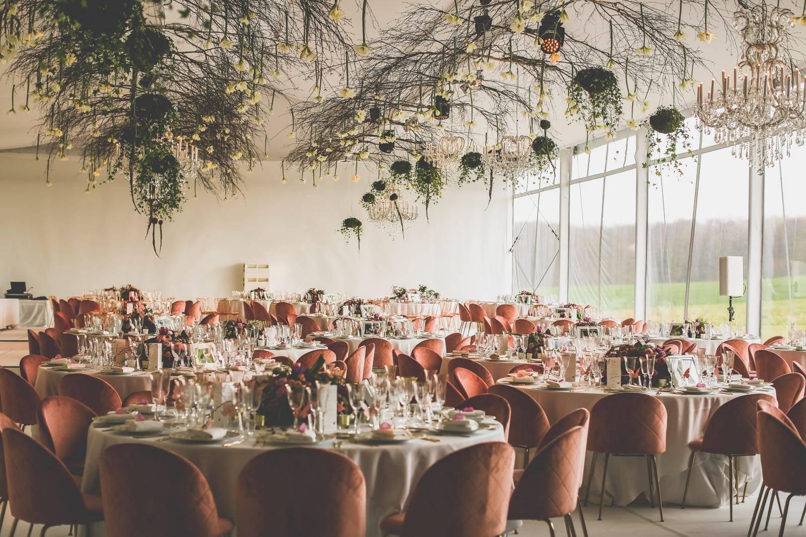 Feriatus - Wedding Planner - Event Planner - House of Weddings - 9