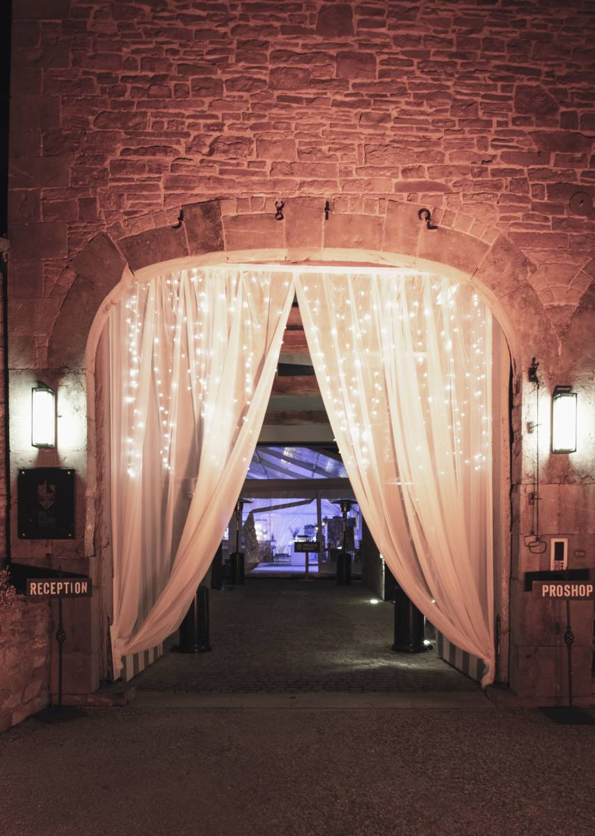 Five Nations Golf Club & Hotel - Durbuy - Feestzaal - Trouwzaal - Trouwlocatie - House of Weddings772776cH49dwtr