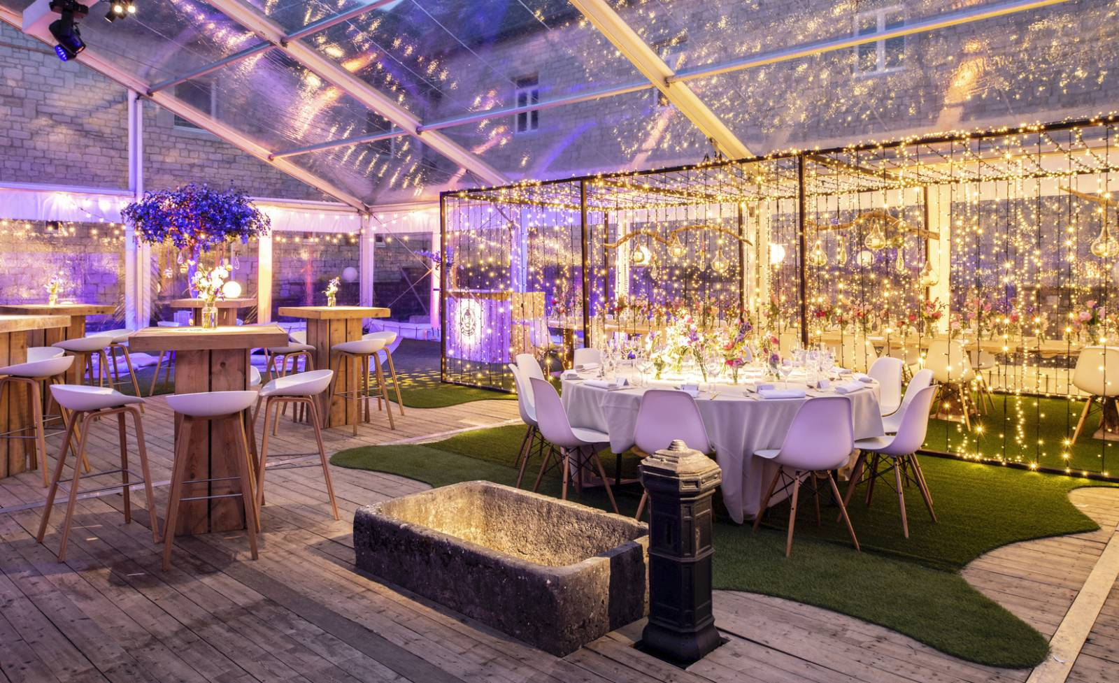Five Nations Golf Club & Hotel - Durbuy - Feestzaal - Trouwzaal - Trouwlocatie - House of Weddingsh800-7727766fRbWcwS