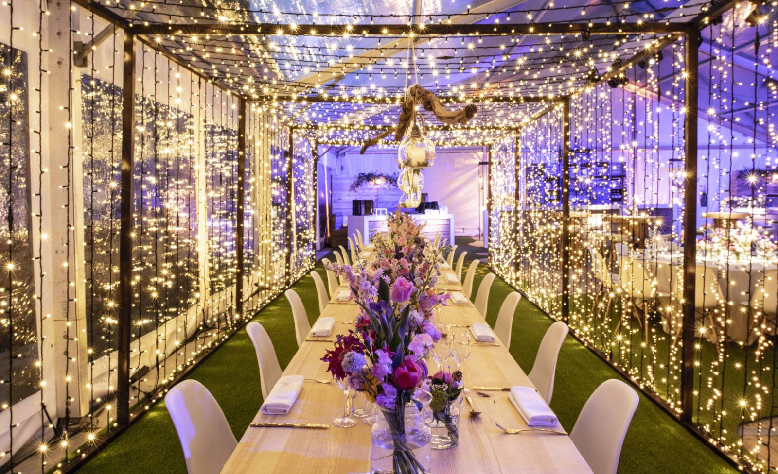 Five Nations Golf Club & Hotel - Durbuy - Feestzaal - Trouwzaal - Trouwlocatie - House of Weddingsh800-772776en2z526g