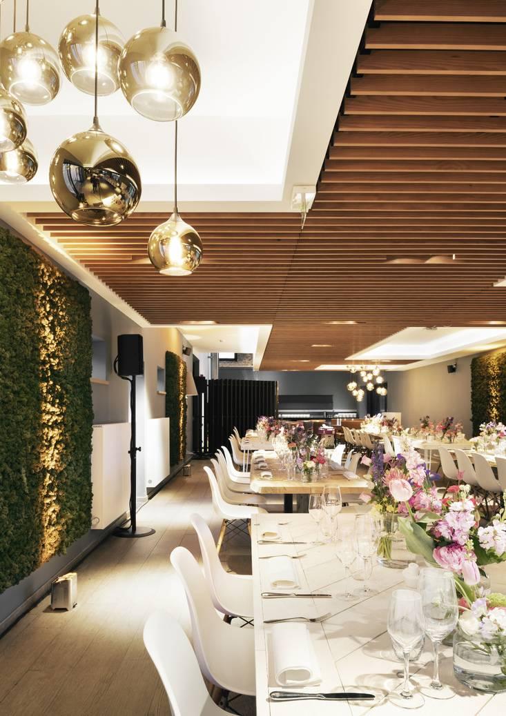 Five Nations Golf Club & Hotel - Durbuy - Feestzaal - Trouwzaal - Trouwlocatie - House of Weddingsh800-772776fHWFeQvv