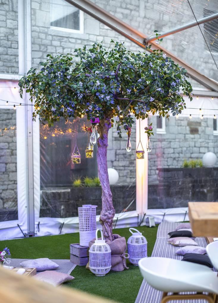 Five Nations Golf Club & Hotel - Durbuy - Feestzaal - Trouwzaal - Trouwlocatie - House of Weddingsh800-772776JYfhTzPJ