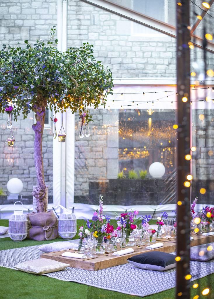 Five Nations Golf Club & Hotel - Durbuy - Feestzaal - Trouwzaal - Trouwlocatie - House of Weddingsh800-772776qz0OugW4