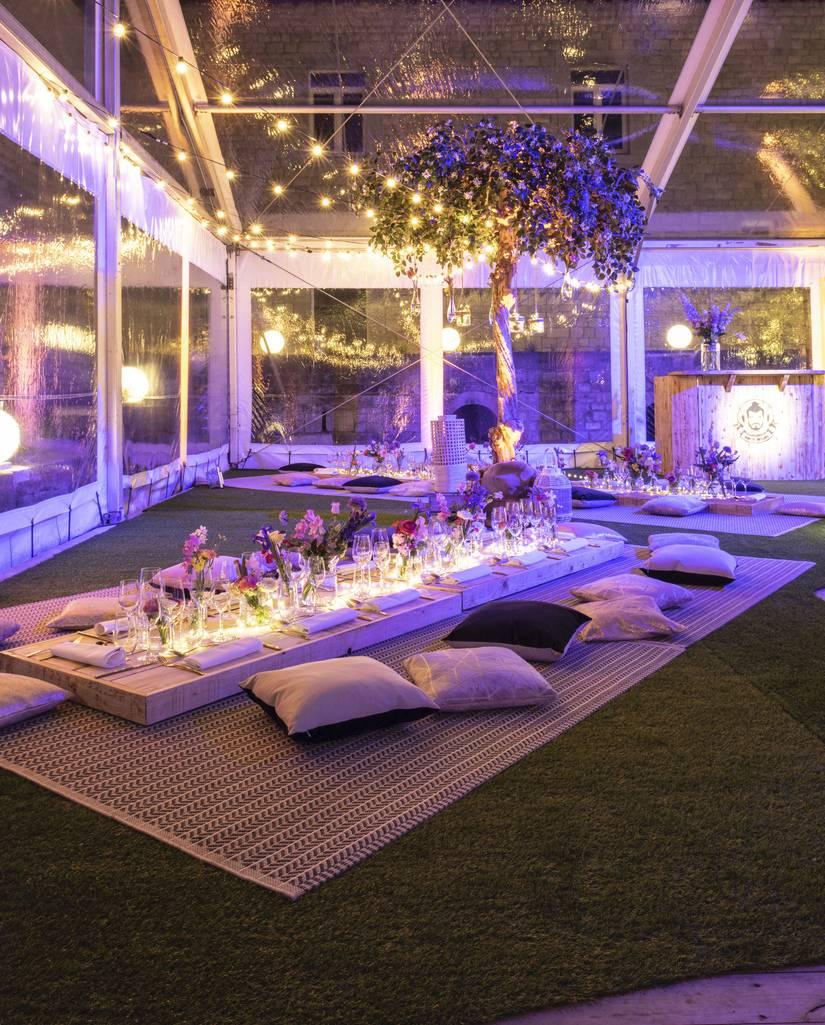 Five Nations Golf Club & Hotel - Durbuy - Feestzaal - Trouwzaal - Trouwlocatie - House of Weddingsh800-772776zcw6YBWJ