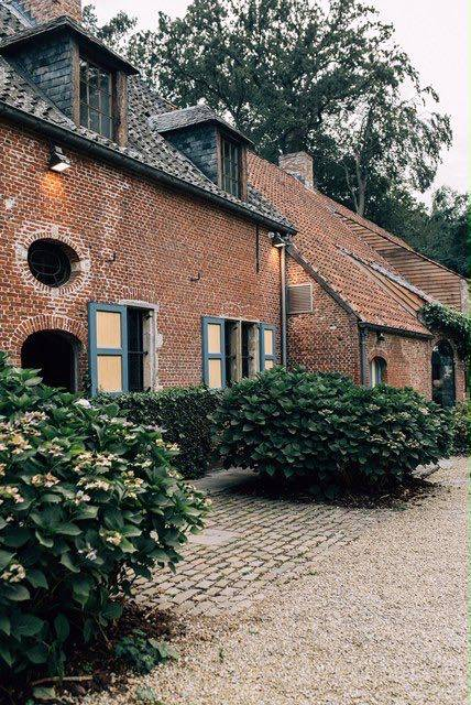 Flinckheuvel - Feestzaal 's Gravenwezel -  House of Weddings - 5