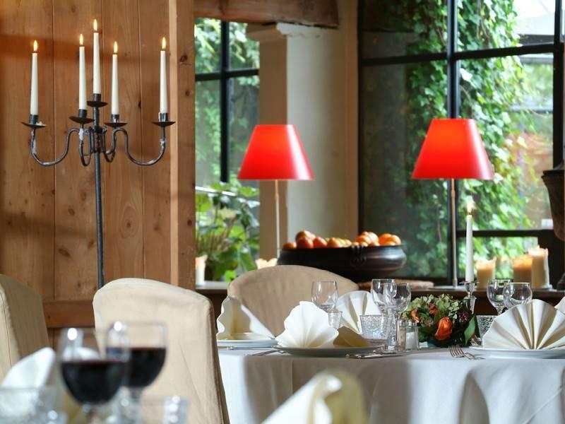 Flinckheuvel - House of Weddings-05
