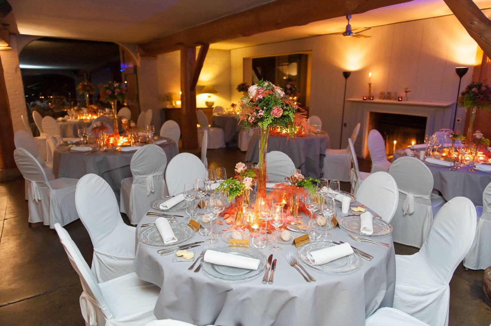Flinckheuvel - House of Weddings-06