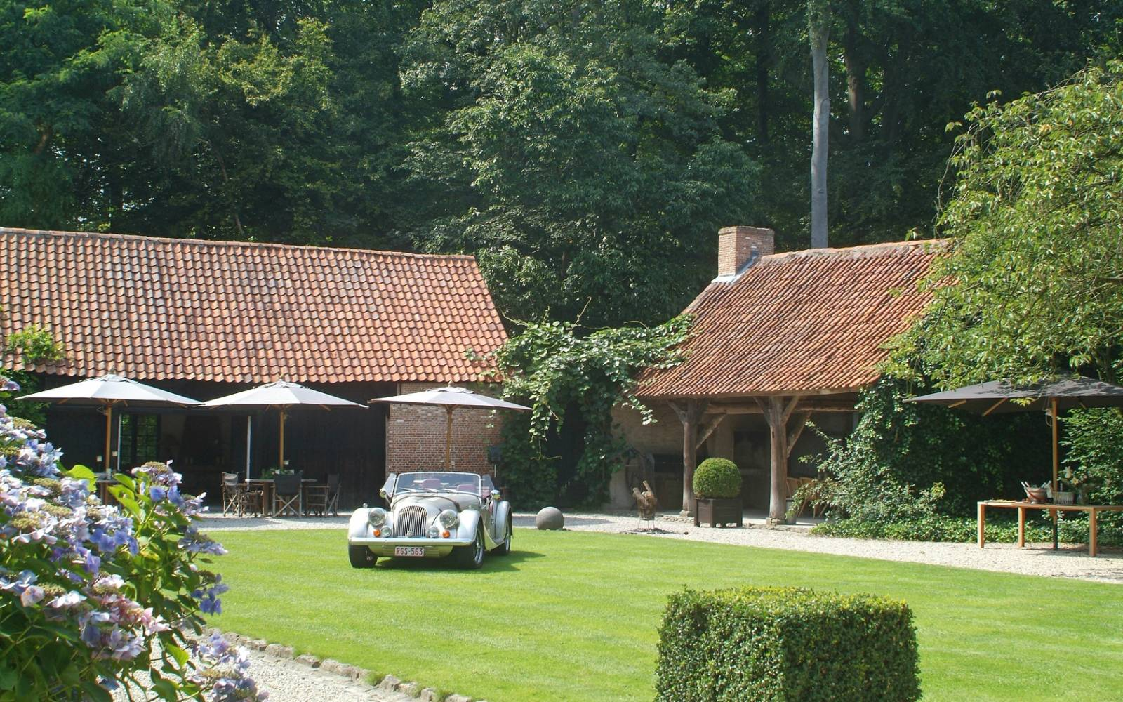 Flinckheuvel - House of Weddings-08