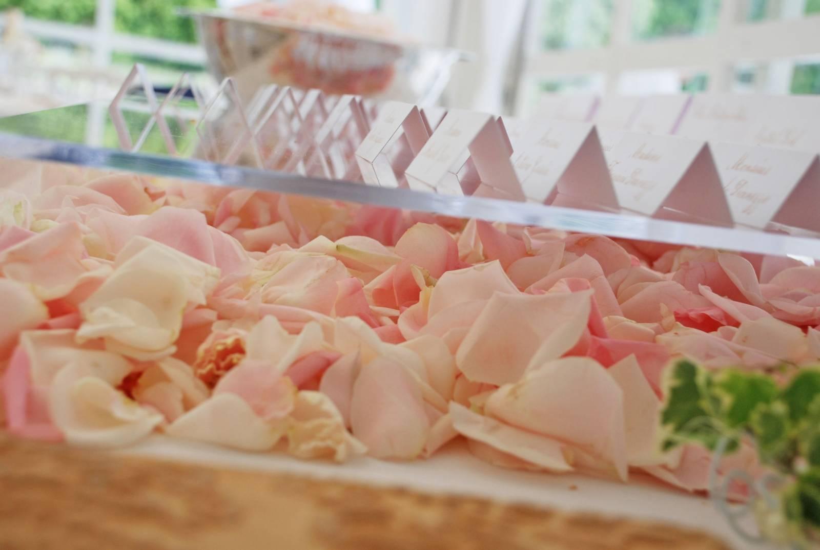 Floral Artists - Bloemen huwelijk trouw bruiloft - Bruidsboeket - Bloemendecoratie - House of Weddings - 24