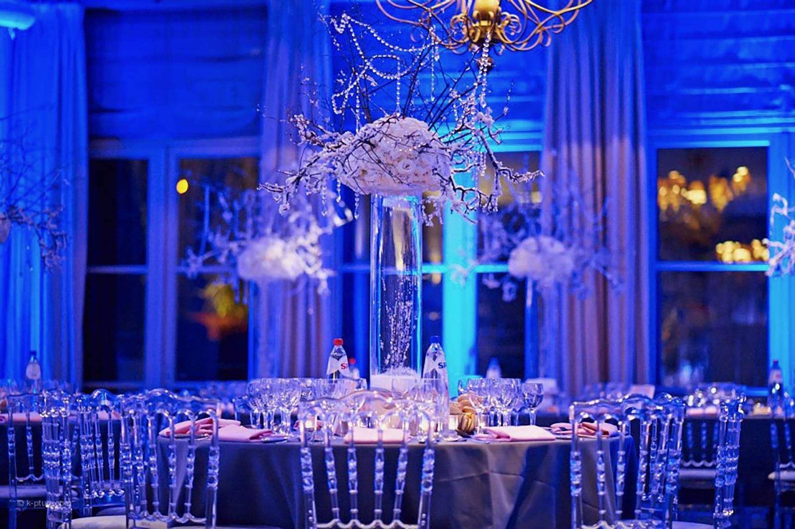 Floral Artists - Bloemen huwelijk trouw bruiloft - Bruidsboeket - Bloemendecoratie - House of Weddings - 25