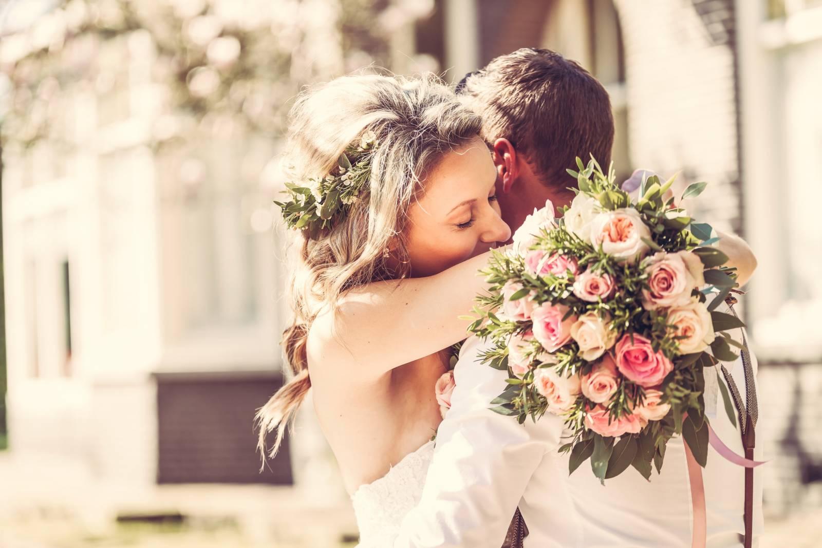Florentius - Bloemen - House Of Weddings - 25
