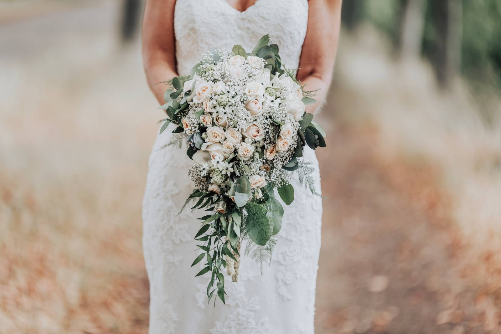 Florentius - Bloemen - House Of Weddings - 31