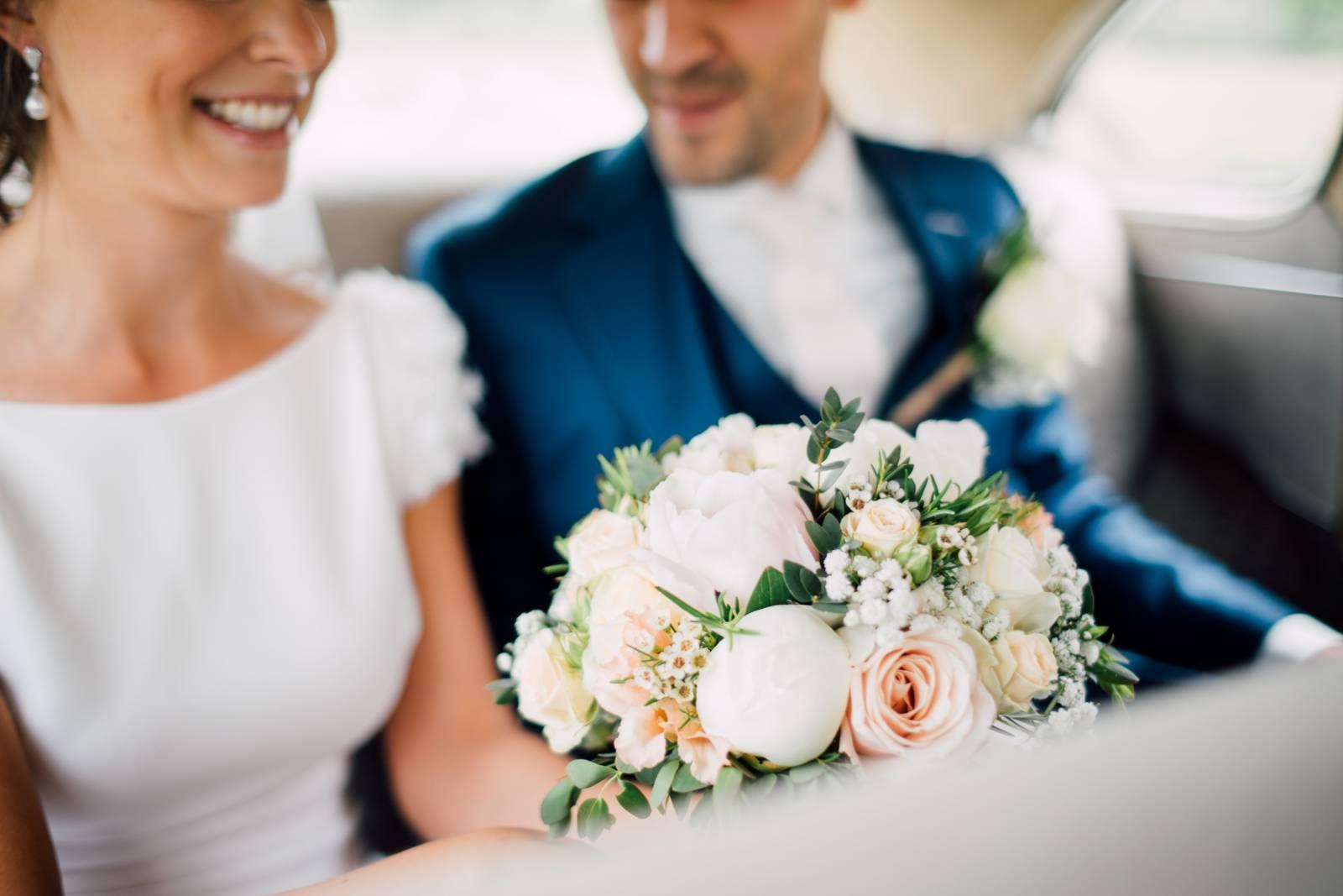 Florentius - Bloemen - House Of Weddings - 37