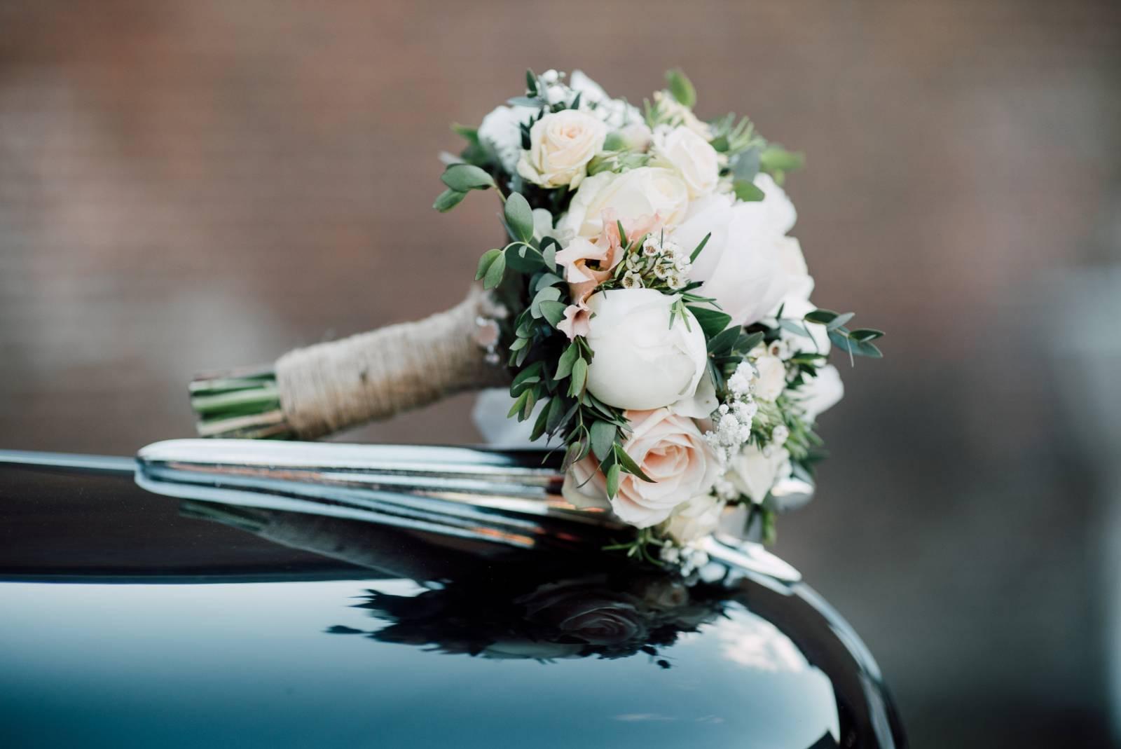 Florentius - Bloemen - House Of Weddings - 39