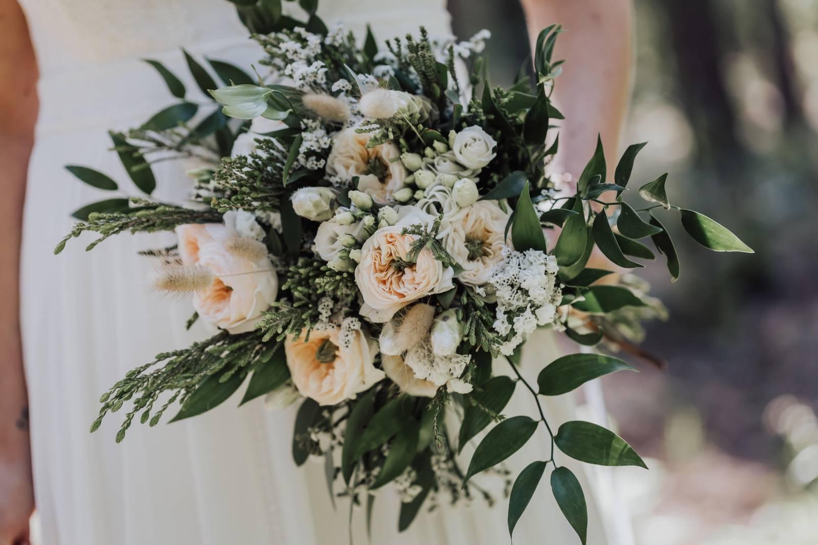 Florentius - Bloemen - House Of Weddings - 4