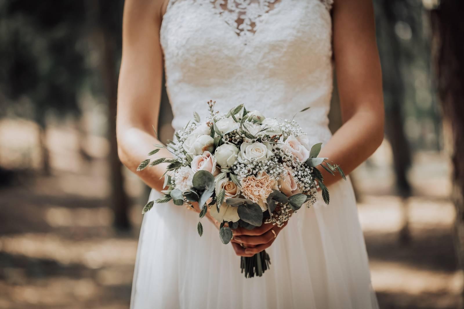 Florentius - Bloemen - House Of Weddings - 40