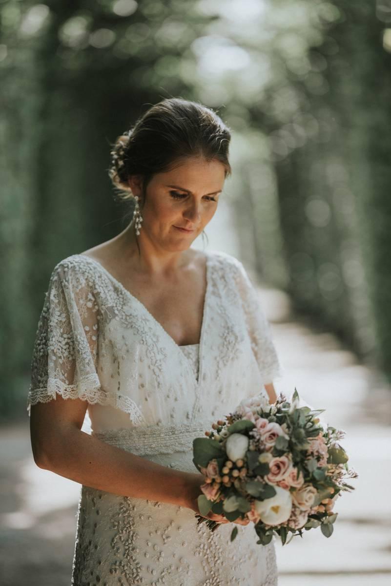 Florentius - Bloemen - House Of Weddings - 50