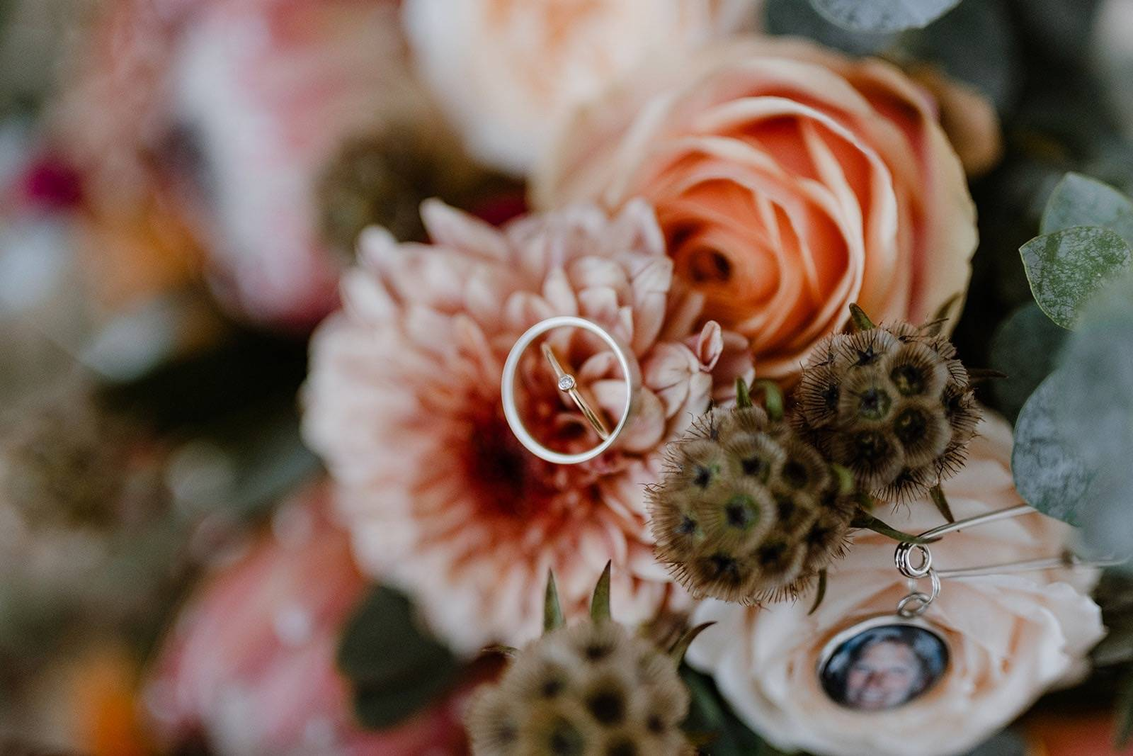 Florentius - Bloemen - House Of Weddings - 6